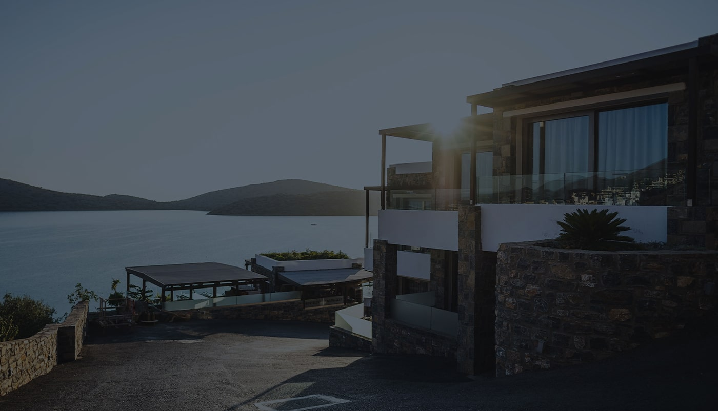 Инвестируйте в недвижимость в Испании